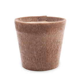 Pot Royal Softness ES12 brown