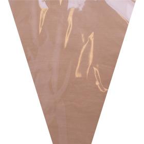 Sleeve Pure Basics 50x40x12cm