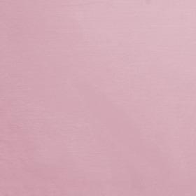 Sheet Organza 40x40cm pastel pink