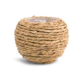 Basket Balzo Ø20 H17cm