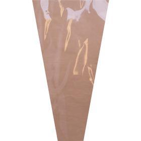 Sleeve Pure Basics 60x30x10cm
