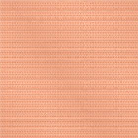 Vel Vintage Lace 70x70cm oranje