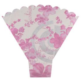 Sleeve Fashion 50x54x15cm pink