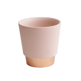 Pot Elegance ES9 light pink