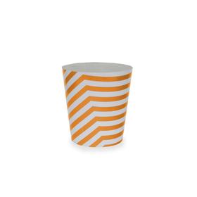 Potcover Boost ES12 FSC Mix oranje