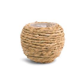 Basket Balzo Ø15 H13cm