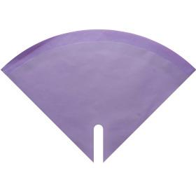 Sleeve Doublé Moon Blushy 30x30cm lilac