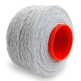 Elastic binder 1000m per roll