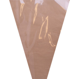 Sleeve Pure Basics 70x50x15cm
