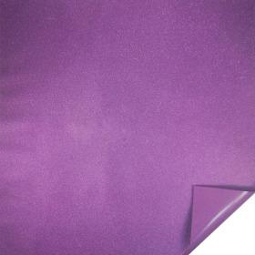 Glitter & Glamour 20x20 in purple