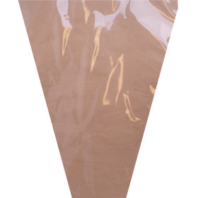 Sleeve Pure Basics 60x45x15cm
