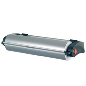Vario wall dispenser 80cm