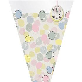 Sleeve Smartie Eggs 40x30x12cm