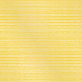 Vel Vintage Lace 70x70cm geel