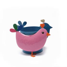 Chicken ES9 pink