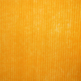 Sheet Sahara 50x50cm orange