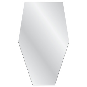 Sleeve Arrangement 80x80x20cm BOPP40 BC