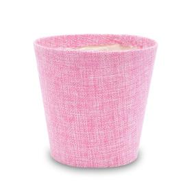 Pot C&C ES12 pink