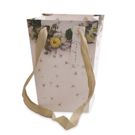 Carrybag For You 15/15x11/11x20cm