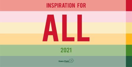 Trendbook 2021