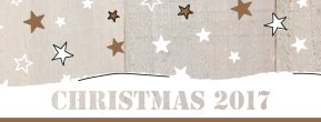 Koen Pack Christmas assortment 2017