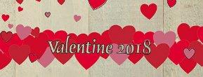 Koen Pack Valentine 2018