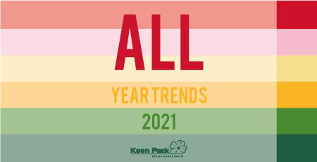 Catalog 2021