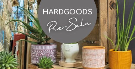Hardgoods catalog 2020