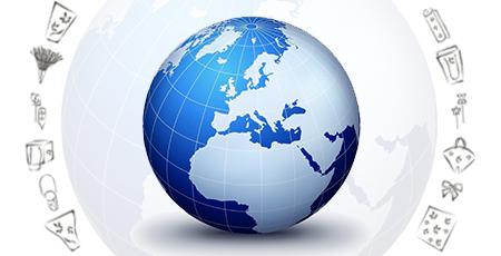 Koen Pack Global