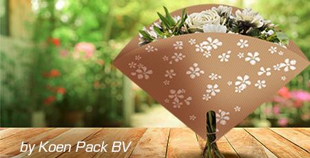 Milieuvriendelijke verpakkingen