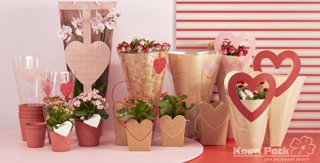 Valentijnsfolder 2022