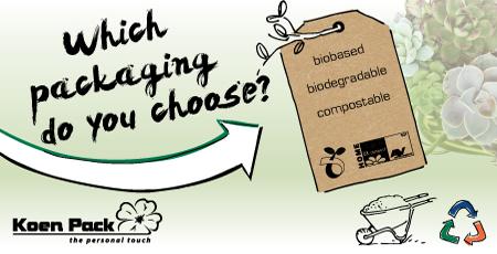 compostable and bio-based