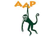 Aap Foundation Netherlands