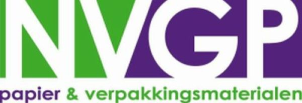 Dutch Association for Wholesalers of Paper and Packaging Materials