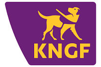 kngf guide dogs