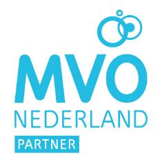 CSR/ MVO Nederland