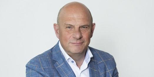 Jan-Paul Rijke