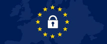 New GDPR legislation in Europe