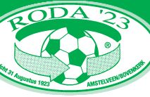 Sponsor Contribution Roda '23