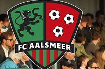 Friends of FC Aalsmeer
