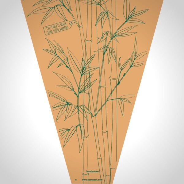 Bamboo Hoezen