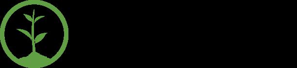 Logo Onetreeplanted