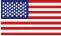 flag en-us