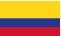 flag es-us