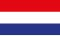 flag nl-nl