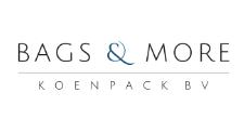 Kp Bags & More