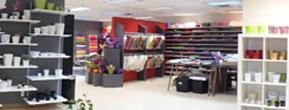 Koen Pack Canada office